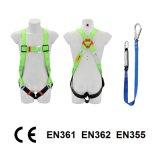 Full Body Harness Je1069b-Je311225c