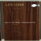 18mm Wooden Lcc UV MDF (LCC-1006)