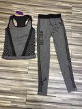 Wholesale of Women′s Sportwear of Yoga Set