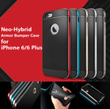 Neo-Hybrid Armor Bumper Cover Mobile Cell Phone Case