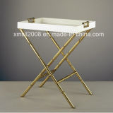Coffee Tray Table Modern Table with CE (G-TT07)