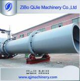 High Capacity Single Barrel Dryer
