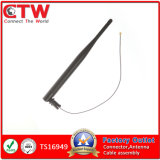 OEM/ODM Dual Frequency WiFi Antenna
