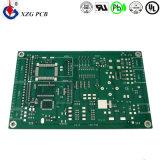 Fr4 Multilayer PCB Circuit, Integrated Circuit