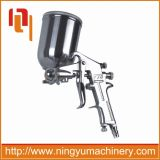 High Pressure Spray Gun/Paint Gun/Sprayer/Pneumatic Tool
