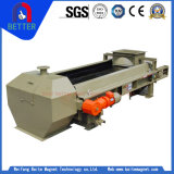 SGS Approved Tdg Series Speed Adjustable Belt/Iron/ Weigh Feeder for Building Materials/Food/Fertilizer/Coal Industry
