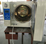 Bluestone Class B Autoclave Sterilization Equipment
