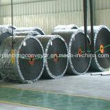 Rubber PVC/Pvg 680s Conveyor Belt Manufacturer/Rubber Conveyor Belting