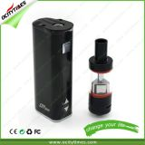 Top Quality 2200mAh Mod Battery Box Mod/30W Box Mod
