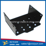 OEM Sheet Metal Fabrication with ISO9001: 2008 & ISO/Ts16949