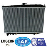 Car Assy Radiator for Nissan Altima′01- at Dpi: 2333