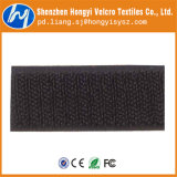 Hot Selling Non-Brushed Hook and Loop Magic Tape