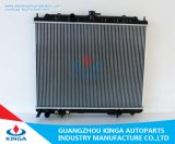 Auto/ Car Radiator for Nissan X-Trail′01 T30 at OEM 21460-8h900