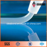 Type 9000 Non-Toxic Neutral Material Sealing Clear Silicone Sealant