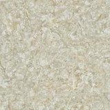 Marble Tile/Stone Tile/Glazed Tile/Super Smooth Glazed Porcelain Tile/Floor Tile/ Building Material Flooring/Ceramic Tile Home Decoration800*800/600*600