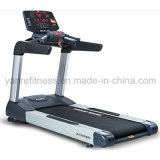 China Wholesale Commercial Treadmill Professional Aerobic Equipment for Sale