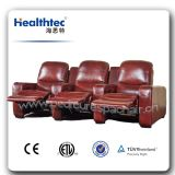 Theatre Cinema Electronic Recliner Functional Chair Functional Sofa (B015)