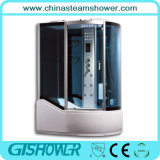 Luxurious Steam Massage Shower House (GT0529L)