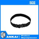 High Quality Police Belt Tactical Nylon Belt