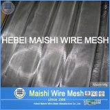 AISI304 Stainless Steel Mesh