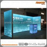 Hot Sale Custom Exhibition Booth Design