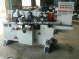 Four Side Electric Industrial Wood Planer