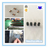 Drum Core Inductor for LED with RoHS