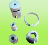 CNC Processing Parts / Accessories (DRX-1042)