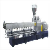 Twin Screw Granulating Extruder, Twin Screw Extrusion Machine, Twin Screw Extusion Granulator