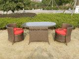 New Design Outdoor Patio Furniture Aluminum Sofa Set Sea Side Sofa Set
