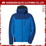 2017 Winter Man Softshell Jacket OEM