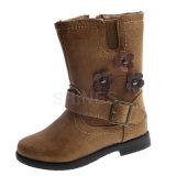 Girl′s Walking Street Fashion Boot