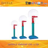 Kids′ Lift Type Basketball Backboard Plastic Toys (PT-046)