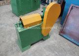 Error 1mm Automatic Straightening and Cutting Wire Machine Price