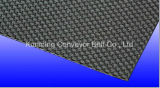 Conveyor Belt (ESS80/2: 0+0.8G/2.3B/AS) for Gymnasium Equipment