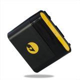 Tk108 a Handheld GPS Locator Alarm GPS Tracker Universal