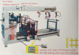 Home/ Office/ Furniture Bench Drilling Machine