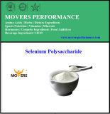 Puiry Hot Selling Best Selenium Polysaccharide