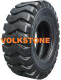 23.5-25 E-3/L-3 Extra Deep Tread Depth Bias OTR Tyre