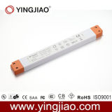 30W 12V/24V Constant Current LED Driver