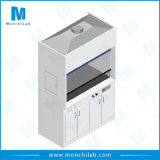 Free Design Lab Fume Hood