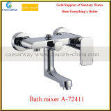 Single Handle Bath Faucet&Mixer