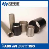 Oil Tubing for Petroleum Oil Well