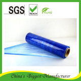 UV Stretch Film