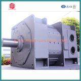 Metallurgical Large Size Z, Z4 Series DC Motor