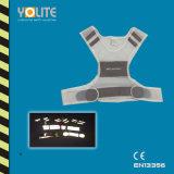 Safety Vest En471 Class 2 Standard (M1520)