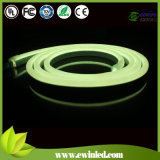 8.5*17mm Ultra Thin LED Neon Flex with 80LED/M