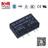 4A Industrial Solid State Relay (HHG1-/032F-22\38 1-4A SSR-DA)