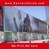 Full Color Digital Printing Promotional Banners