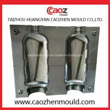 Good Quality Plastic Oil Bottle Blowing Mould